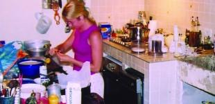 Bormio en Bologna 2004