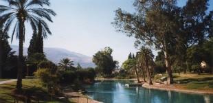 Israel 1998
