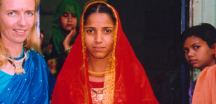 India 2003-2004