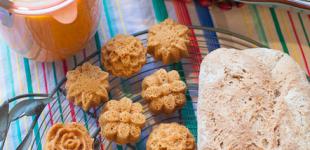 foodswap Pasen 2015 – resultaat