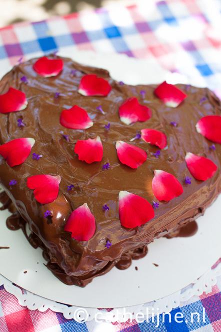 om-je-vingers-bij-af-te-likken-chocoladetaart
