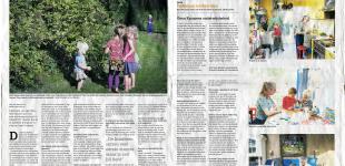 Reformatorisch Dagblad